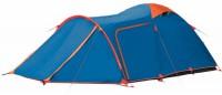 Палатка Sol Twister