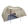 Палатка RedPoint Base 4