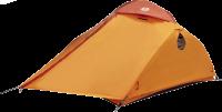 Палатка Marmot Twilight 2P pale pumpkin/terracota