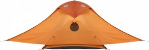 фото Палатка Marmot Twilight 2P pale pumpkin/terracota #2