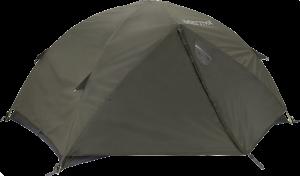 Палатка Marmot Limelight 2P Alpenglow