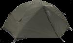 Палатка Marmot Limelight 2P hatch/dark cedar