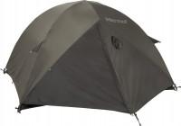 Палатка Marmot Limelight 3P hatch/dark cedar
