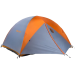 Палатка Marmot Limelight FX 2P оранжевый