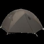 Палатка Marmot Limelight FX 2P зеленый