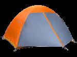 Палатка Marmot Traillight FX 2P оранжевый