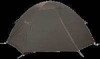 Палатка Marmot Traillight FX 2P зеленый