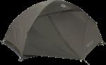 Палатка Marmot Earlylight 2p hatch/dark cedar