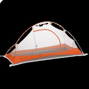 Палатка Marmot Eos 1P vintage orange