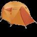 Палатка Marmot Halo 6P pale pumpkin/terra cotta