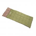 Спальный мешок RedPoint Manta Right