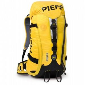 Рюкзак pieps глобэкс рюкзак кенгуру панда 5303