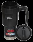 Термочашка Thermos 3910 Work (0.6 л)