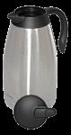 Термочайник Thermos THJ-2000 (2 л)