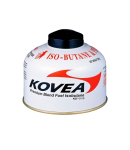Газовый баллон Kovea KGF-0110