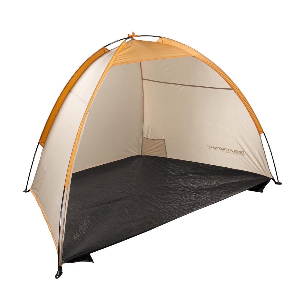 Купить Тент пляжный Кемпинг Sun Tent