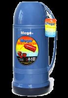 Термос Mega ЕТ050Т (0.5 л)