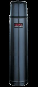 Термос Thermos FBB-1000BC серый