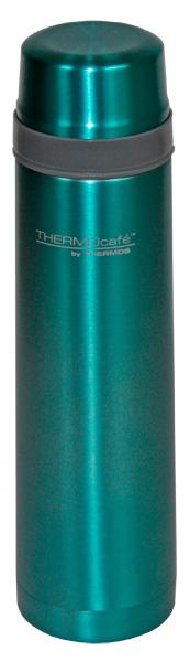 Купить Термос Thermos FT-700 (0.7 л)