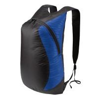 Рюкзак Sea To Summit UltraSil Day Pack blue