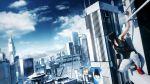 скриншот Mirror's Edge 2 PS4 #5