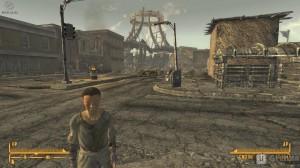 скриншот Fallout: New Vegas. Ultimate edition #5
