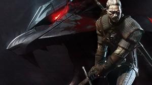 скриншот  Ключ для Ведьмак 3 Дикая охота / Witcher 3 Wild hunt #6