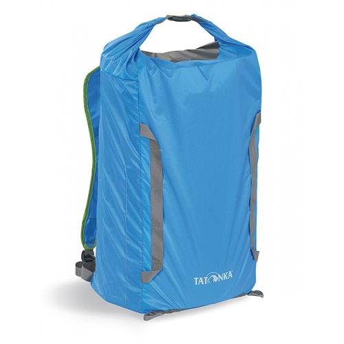 Купить Рюкзак Tatonka Multi Light Pack L bright blue