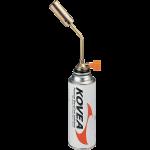 Газовый Резак Kovea Rocket Torch KT-2008-1