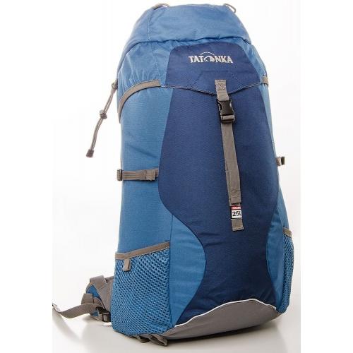 Купить Рюкзак Tatonka Belat 25 ocean/alpine blue