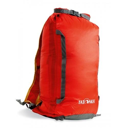 Купить Рюкзак Tatonka Multi Light Pack M red