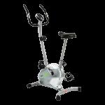 Велотренажер 'FitLogic BF6100'