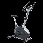 Велотренажер 'Sportop B600'