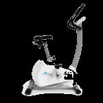 Велотренажер 'Sportop B860i'
