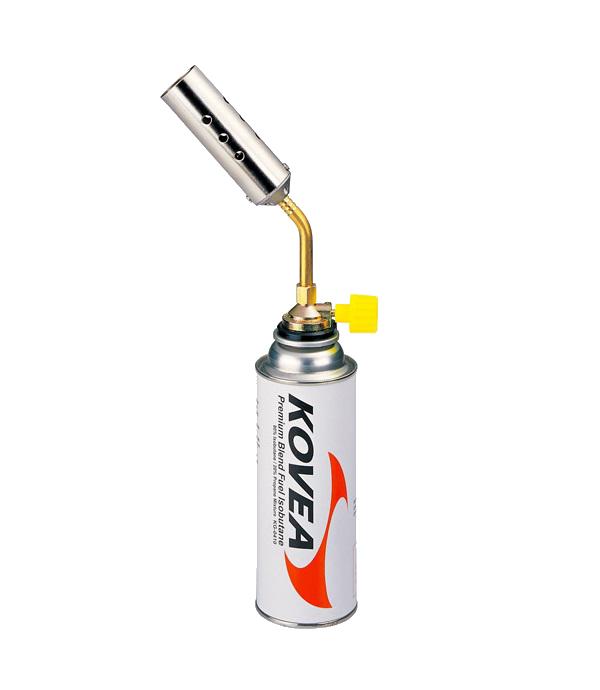 Купить Газовый резак Kovea KT-2408 Сanon