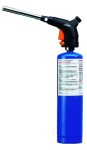 Газовый резак Kovea KT-2610 Hecaton Torch