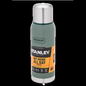 Stanley Adventure (1 л)