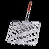 Решетка-гриль Кемпинг BQ-61 (42 x 34 см) (4823082712168)