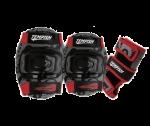 Комплект защиты Tempish Puppy черный (M)