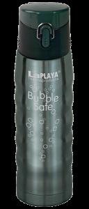 Термос LaPlaya Bubble Safe серый (0.5 л)