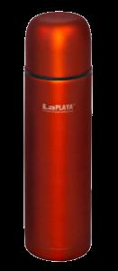 Термос LaPlaya Universum медный (0.5 л)