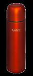 Термос LaPlaya Universum медный (0.7 л)