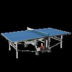 Теннисный стол 'Donic Outdoor Roller 600'