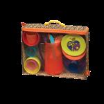 Игровой набор Красочный Пикник