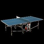Теннисный стол 'Donic Indoor Roller 400'