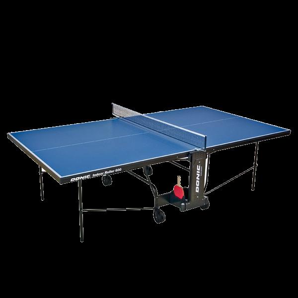 Теннисный стол 'Donic Indoor Roller 600'