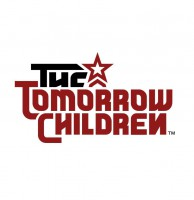 игра The Tomorrow Children PS 4
