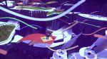 скриншот Tearaway Unfolded PS4 #8
