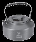 Чайник Tramp TRC-036 (1.1 л)