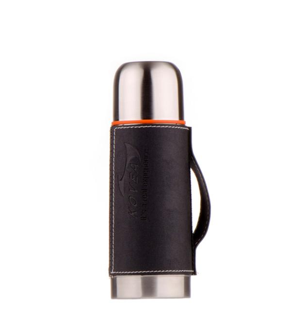 Купить Термос Kovea Vacuum Flask KDW-WT035 (0.35 л)